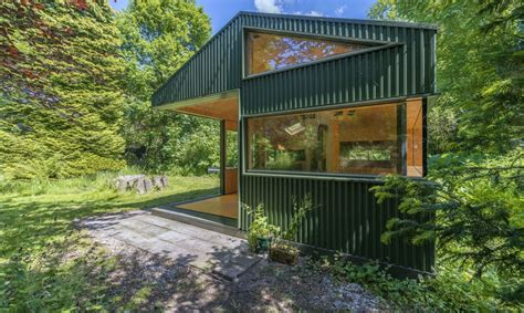thoreau cabin thoreau s cabin by cc studio