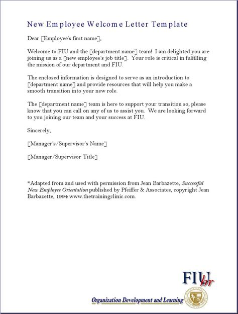 write up letter employees write up templates free premium