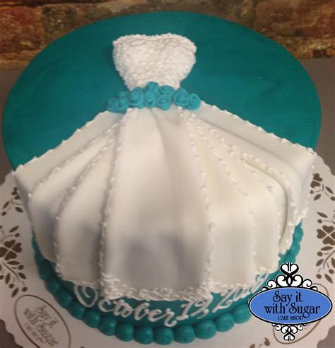 what should a bridal shower cake say graduation cakes baby shower cakes promotion cakes say it with sugar cake shop