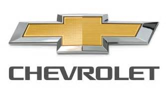 Chevrolet Badge Chevrolet Logo Hd Png Meaning Information Carlogos Org