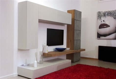 prezzi mobili soggiorno soggiorno mobilgam soggiorno horizon soggiorni a prezzi