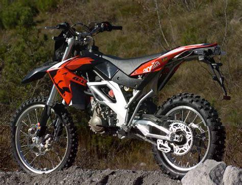 aprilia motocross bike 2007 aprilia dirt bike models photos motorcycle usa