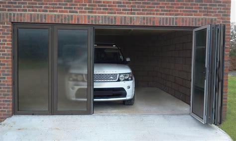 Sideways Sliding Garage Doors Wageuzi Garage Door Sliding