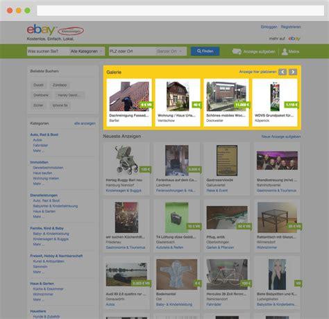 ebay kleinanzeige wohnung berlin ebay kleinanzeigen kostenlos einfach lokal anzeigen