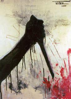 vanidad y ego el silencio de mi alma vanidad ego traici 243 n y tragedia