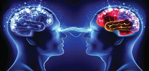 imagenes mentales de psicologia conhe 231 a a hist 243 ria da psicologia mundo da psicologia