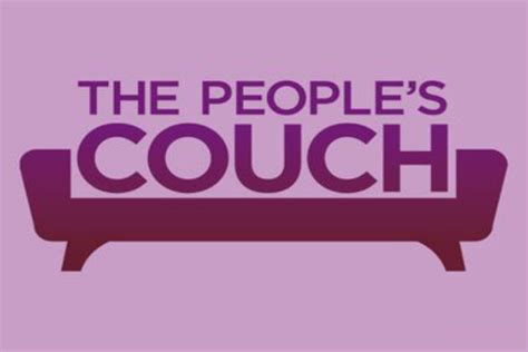 the people s couch my favorite new show the people s couch on bravo