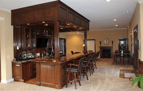 modern ultimate bar ultimate bar ultimate bar