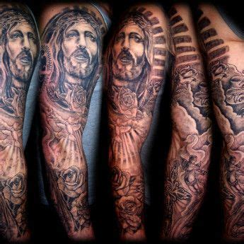 jesus gonzalez tattoo 37 best bible images images on pinterest sleeve tattoos