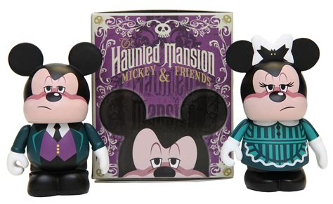 Disney Mickey S Mouse Mat Walgreens - sneak peek of the upcoming mickey friends haunted