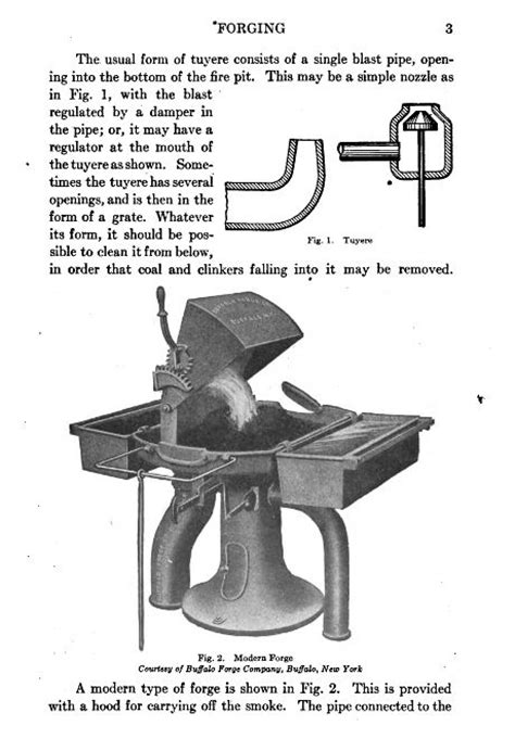 the metallurgy of iron and steel classic reprint books metal work metal form forge foundry metallurgy