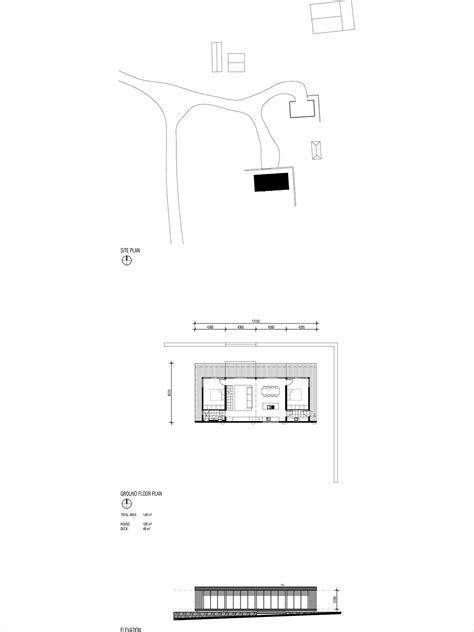 house plans under 150k 100 100 house plans under 150k 100 home floor plans