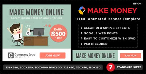 Online Money Making Games - how to make money making html5 games howsto co