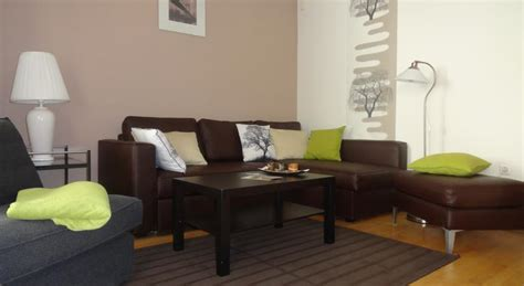 innercity apartments budapest spacious cheap apartments near the synagogue