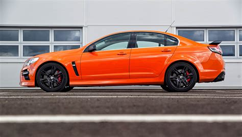 vauxhall vxr8 luxurious magazine road tests the vauxhall vxr8 gts