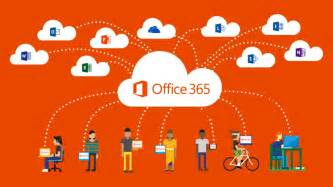 office 365 evolve ip