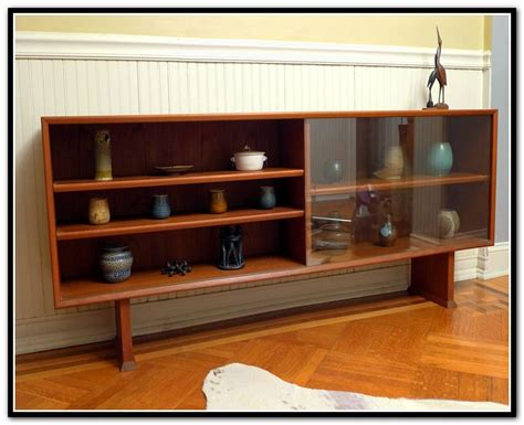 mid century low bookcase mid century modern low bookcase home design ideas