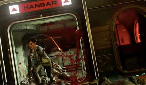 exo zombies carrier easter egg advanced warfare exo zombies carrier easter egg flotsam