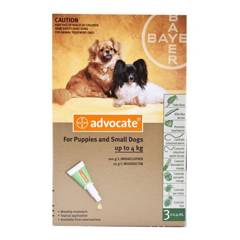 Sale Advocate For Small Up To 4kg Box Isi 3 advocate small 0 4kg 3 months for sale shop