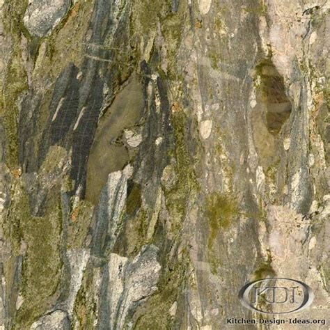 verde fashion granite mossy green grey cream and slate