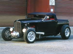 1932 Ford Coupe Kit 1932 Ford Roadster Kit
