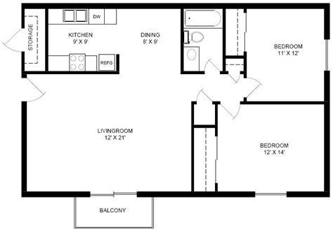 carport floor plans floor plans pictures plaza west apts manhattan kansas