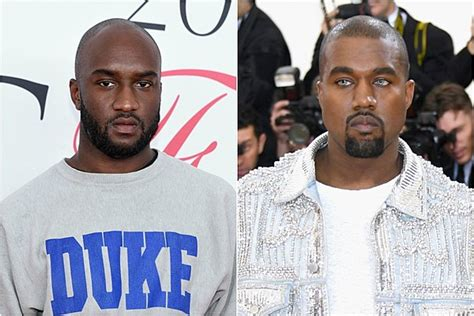lil pump kanye west i love it meaning kanye west s creative director virgil abloh breaks down