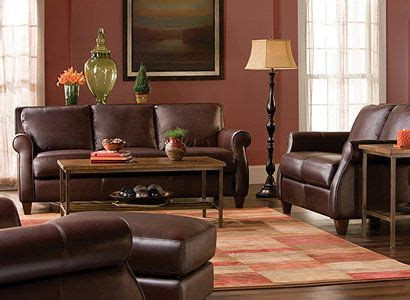 raymour and flanigan living room sets raymour and flanigan furniture bernhardt furniture raymour