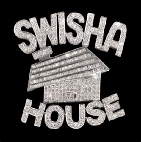swisha house what you know about the swishahouse man they don t know