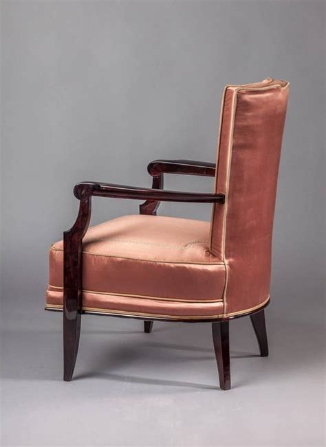 1930s armchairs for sale french art deco armchair 1930s for sale at 1stdibs