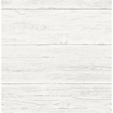 shiplap textured wallpaper 25 best ideas about white wood texture on pinterest