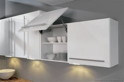 white kitchen cabinet hinges modern white kitchen cabinet doors memes