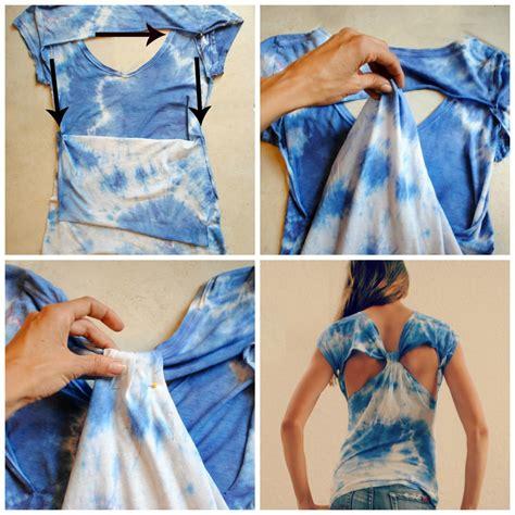 easy t shirt cutting ideas studio design gallery