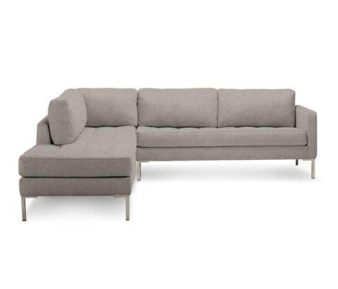 blu dot paramount sofa paramount left sectional sofa sofas from blu dot