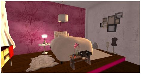 Texture Wall Designs For Girls Bedroom Home Combo Wall Texture Designs For Bedroom