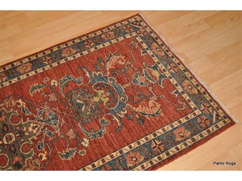 small cheap rugs 100 small runner rugs modern small large silver grey yellow soft cheap rugs bright