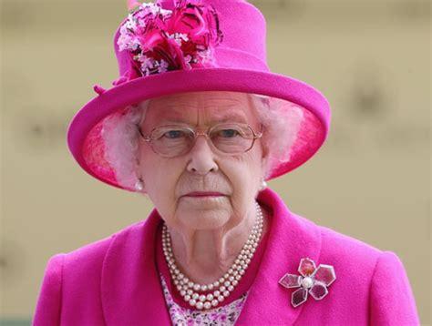 queen authorises british prime minister to begin brexit queen authorises british pm to begin brexit independent