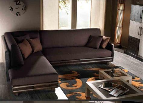 divani in bambu divano bortoli divano convenienza in bambu divano con