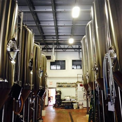 brewery plymouth ma mayflower brewing company 19 photos 23 reviews