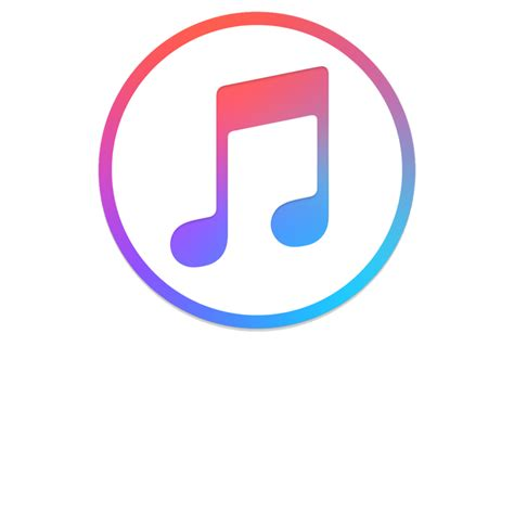 apple music apple music android central