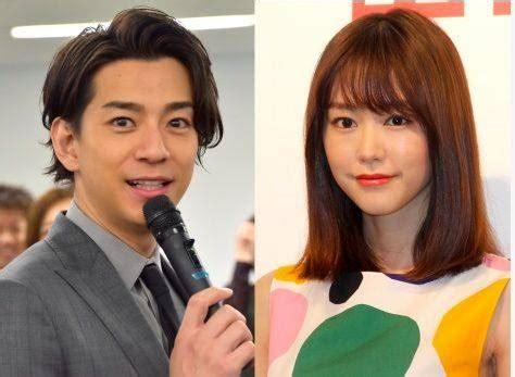 mirei kiritani shohei miura miura shohei kiritani mirei reported to marry in june