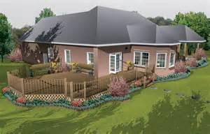 t 233 l 233 charger jardin et terrasse 3d pour windows