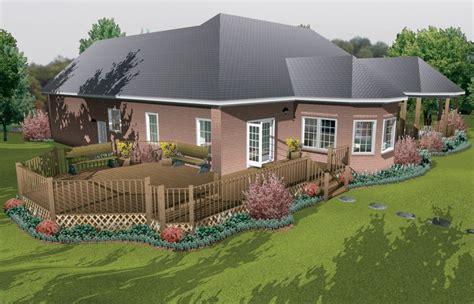 home design 3d jardin t 233 l 233 charger maison jardin et terrasse 3d pour windows