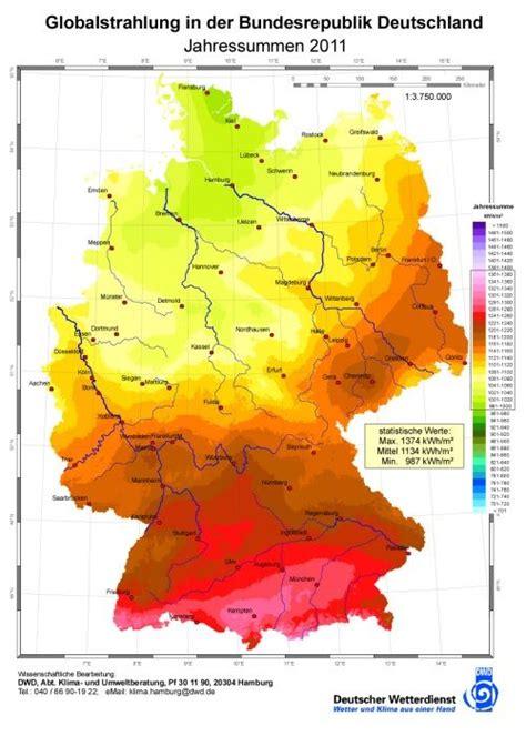 Fenster Sichtschutzfolie Bremen by Kassel Sonnenschutz Mit Sonnenschutzfolie O Spiegelfolie
