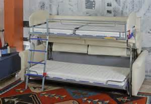 Sofa Bunk Beds For Sale Stacking Bunk Bed Sofa Bed Furniture Stacking Bunk Bed Sofa Bed For Sale