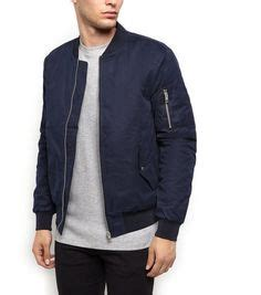 Jaket Bomber Sport Navy Bg1471af nike s dri fit knit hoodie s sporting goods clothes running shoes