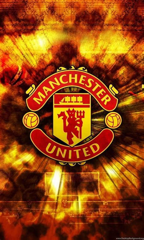 ultra hd  manchester united wallpapers hd desktop