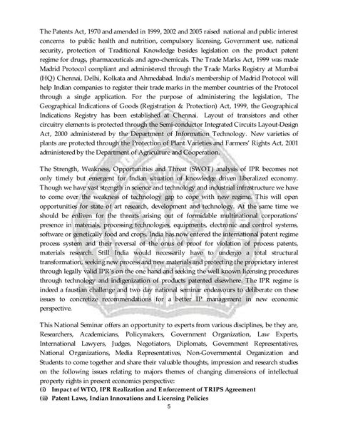rights research paper intellectual property rights research paper orderessays