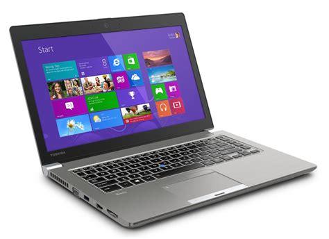 toshiba tecra z50 a business laptop review tech