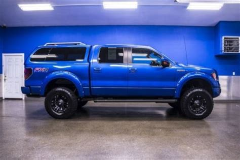 how to sell used cars 2012 ford f150 auto manual sell used one 1 owner lifted crew cab hard canopy running